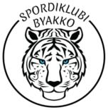 Spordiklubi BYAKKO